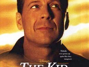 The Kid (2000)