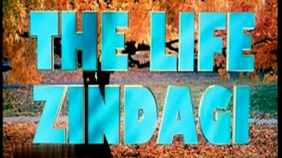 The Life Zindagi