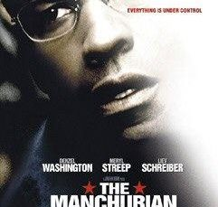 The Manchurian Candidate (2004)