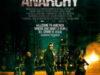 The Purge Anarchy (2014)