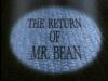 The Return Of Mr Bean-5