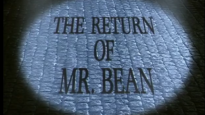 The Return Of Mr Bean-5