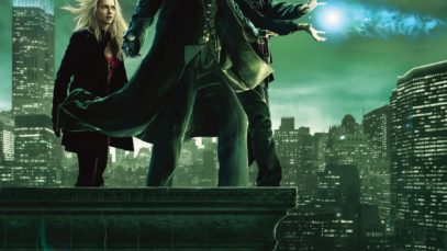 The Sorceres Apprentice (2010)