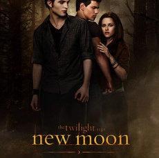 The Twilight Saga – New Moon (2009)
