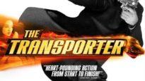 Transporter 1 (2002)