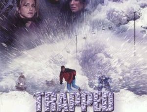 Trapped Buried Alive (2002)