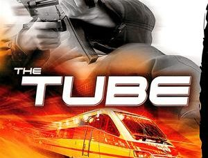 Tube (2003)