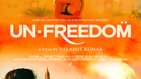 Un freedom (2015)