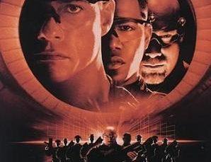 Universal Soldier The Return (1999)
