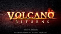 Volcano Returns (2015)