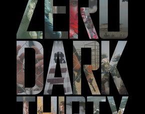 Zero Dark Thirsty (2012)
