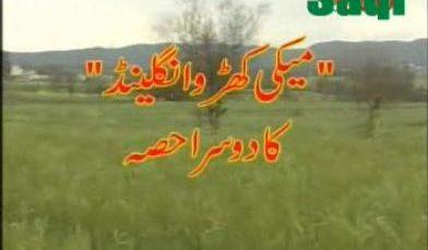 chan mahra chariyah