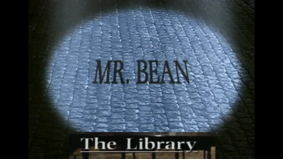 the Library bonus
