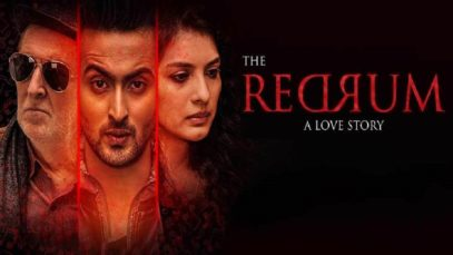 Redrum – A Love Story Movie (2018)
