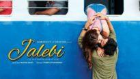 Jalebi The Taste of Everlasting Love (2018)