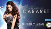 Cabaret (2019)