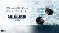 Gali Guleiyan (2018)