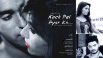 Kuch Pal Pyar Ke (2018)