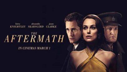 Aftermath (2019)