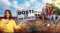 Dosti ke Side Effects (2019)