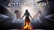 Anti Matter (2016)