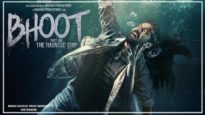 Bhoot (2020)