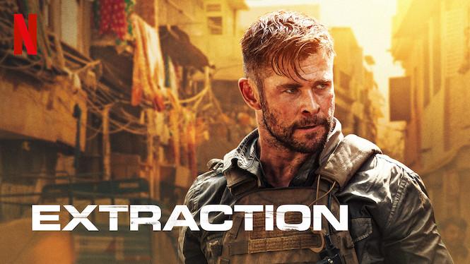 Extraction 2020 Watch Hd Streaming Film Geo Urdu Movies