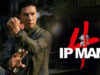 Ip Man 4 The Finale (2019)