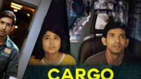 Cargo (2020)